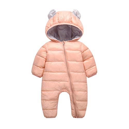 f626dbe40515 Ski Suit Snowsuit - Trainers4Me
