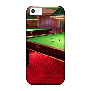 Newcases Compatible With Iphone 5c