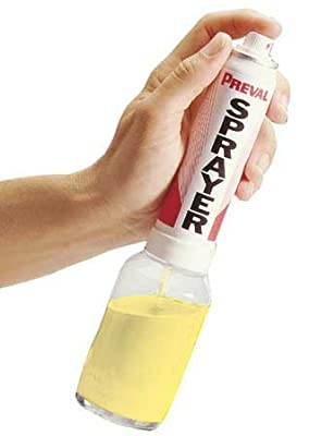 Preval Spray System Paint Sprayer