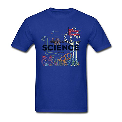 samjos-mens-they-might-be-giants-here-comes-science-t-shirt-size-xxxl-royal-blue