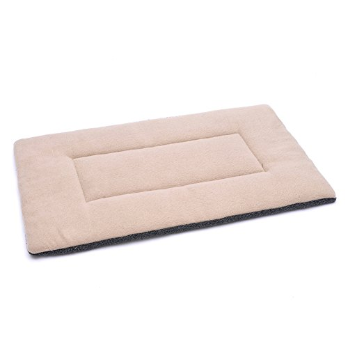 Generic Dog Bed Crate Pad 36
