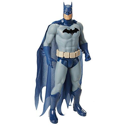 big batman action figure - 6