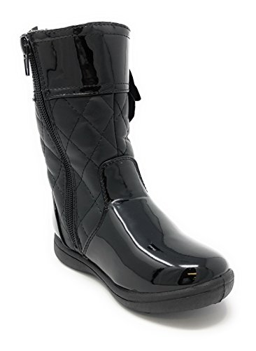 Great Riding Boots - 7