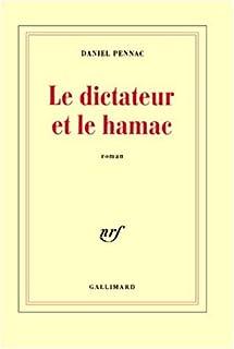 Le dictateur et le hamac : roman