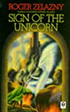 Sign of the Unicorn (Sphere science fiction)