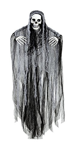 (widmann 01383–Death/Grim Reaper Halloween Party)