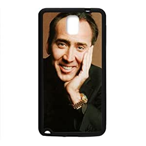 Benevolent man Cell Phone Case for Samsung Galaxy Note3