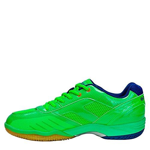 Oliver CX Pro-9 Indoor Schuhe Squash Badminton Handball