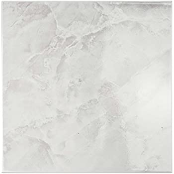 Somertile Ftc8lywt Lis Ceramic Floor And Wall Tile 775 X 775