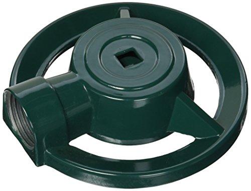 Orbit Hose End 56110N Reliable Sprinkler
