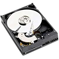 Western Digital 250GB Serial ATA (SATA/300) 7200Rpm Hard Drive Workstations etc - Refurbished - WD2500JS