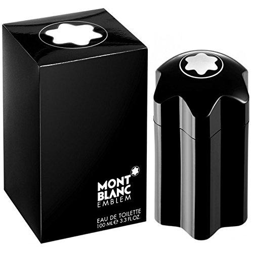 MntBlnc-Emblm-Cologn-for-Men-33-fl-oz-Eau-de-Toilette