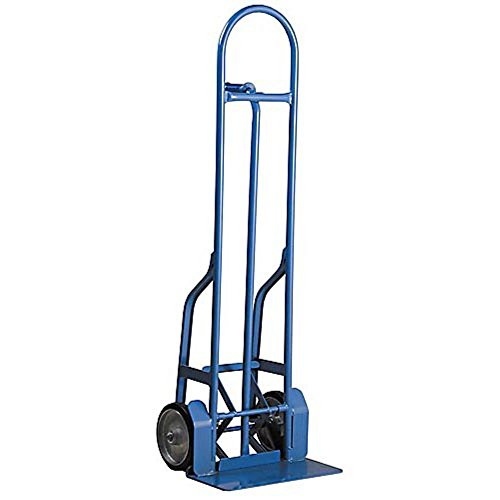 Dutro-Pin-EZ-Off-II-Heavy-Duty-Hand-Truck