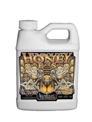 Humboldt Honey ES - 32 oz. - Humboldt Nutrients