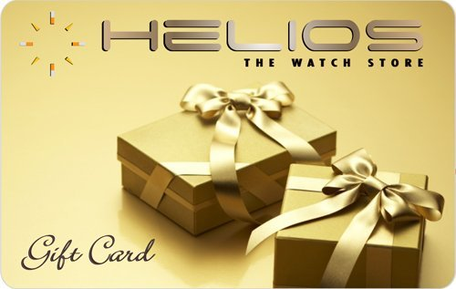 Get Flat 4% off at Checkout||Helios Gift Card