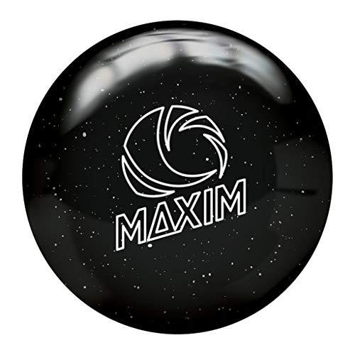 Ebonite-Maxim-Night-Sky
