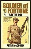 Battle Pay, Peter McCurtin, 0505518414