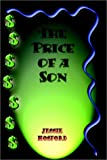 The Price of a Son, Jessie Hosford, 1410708144