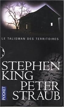 Le Talisman des territoires par King