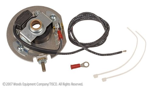 amazon com electronic ignition kit ford 2n 2 n 8n 8 n 9n 9 n 12 electronic ignition kit ford 2n 2 n 8n 8 n 9n 9 n