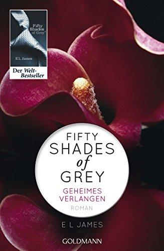 fifty shades of grey 3 pdf free download deutsch