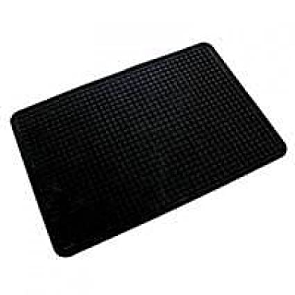 wattbike floor no mat accessories product