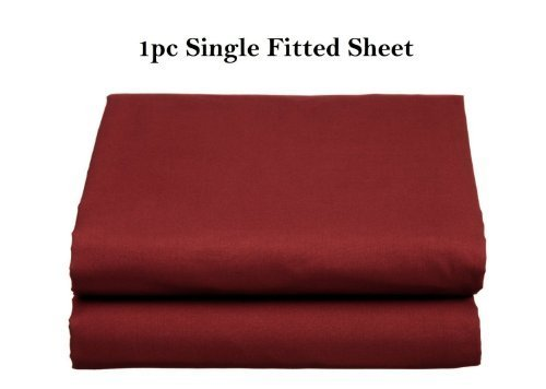 cotton-sateen-fitted-sheet-with-18-inch-deep-pocket-egyptian-cotton-available-in-queen-king-full-cal