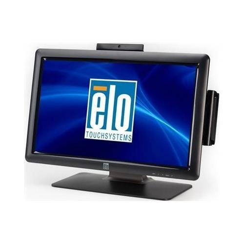 Elo Touch E757859 Magnetic Stripe Reader for 1509L AND 2201L Touch Monitor, Gray by Elo Touch