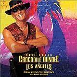 Crocodile Dundee in Los Angeles (2001 Film)