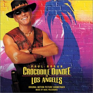 Crocodile Dundee in Los Angeles (2001 Film)