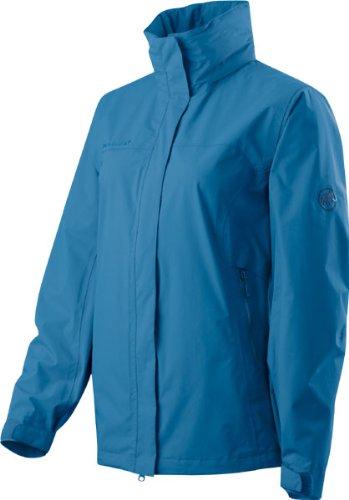 Mammut Laila Jacket Women riviera XL