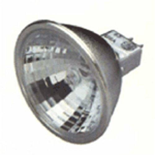 50w Gx5.3 Mr16 Nrrw Bulb