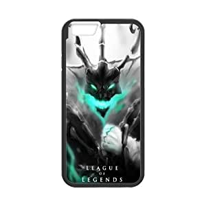 iPhone 6 4.7 Inch Phone Case League Of Legends F5A7512