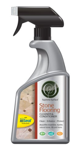supreme-surface-stone-flooring-cleaner-conditioner