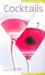 Les cocktails