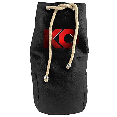 cool-professional-wrestler-kevin-owens-logo-drawstrings-gym-backpack-bag