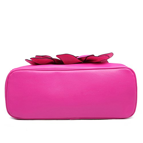 Purses Party Yellow SUNROLAN Women's Handbags Totes Formal Clutches Evening Satchel Wallets Wedding Wristlets Ethnic Ow8HXwq