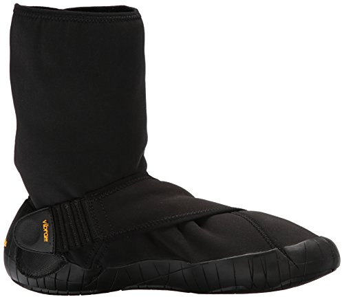 Yorker New Stivali Mid Vibram Classici Unisex Fivefingers Boot 4xtqAwUq