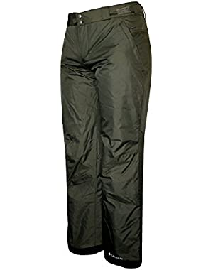 Men's Arctic Trip Omni-Tech Ski Snowboard Pants