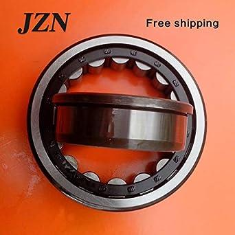 Fevas .Cylindrical Roller Bearing NJ303 304 305 306 307 308 309 310 311 312 313 314 315 316 317 318 319 320 Inner Diameter: NJ303