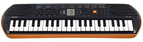 casio-sa76-44-mini-sized-keys-100-tones