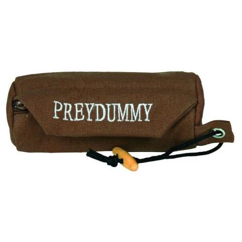 Trixie Dog Activity Preydummy für Nass- und Trockenfutter geeignet 5 x 12 cm