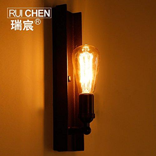 Sktdbg Lampe De Chevet Ancienne Appliques Lampes D Eclairage D