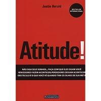 Atitude - Volume 1