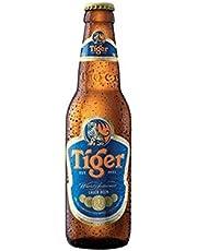 TIGER 0,33L 5%