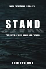 Stand: The Gates of Hell Shall Not Prevail Paperback