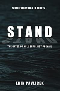 Stand: The Gates of Hell Shall Not Prevail