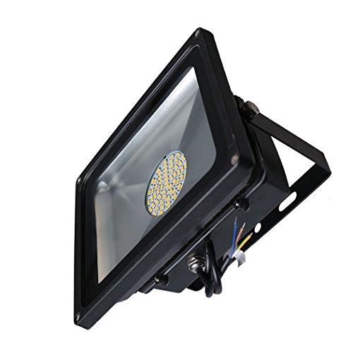 Primlight 6 X 50w Smd Projecteur Led Exterieur Led Projecteur