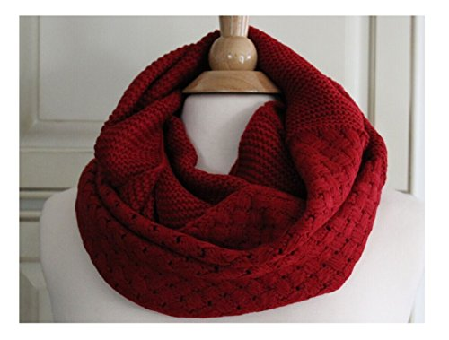 Packers Pashmina Scarf - 6