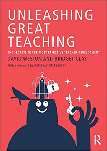 Buy Unleashing Great Teaching: The Secrets to the Most
